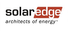 SolarEdge-Partner